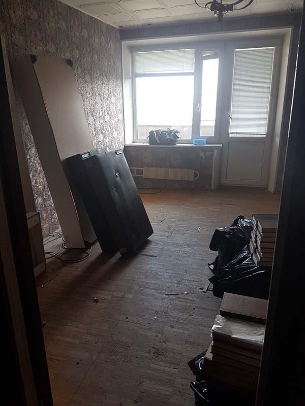 CHastichnyj demontazh v kvartire narofominskaya1