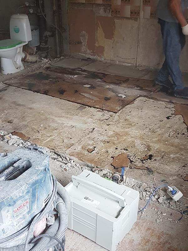 CHastichnyj demontazh v kvartire narofominskaya11