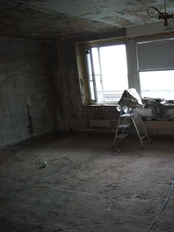 CHastichnyj demontazh v kvartire narofominskaya22