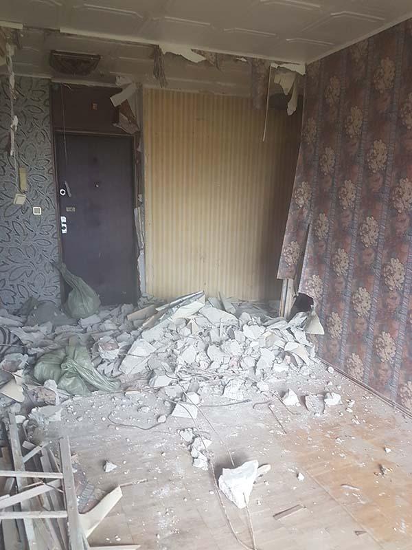 CHastichnyj demontazh v kvartire narofominskaya5