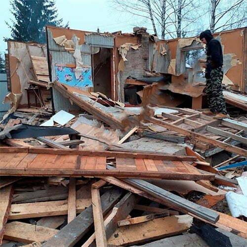 Demontazh doma Noginsk6