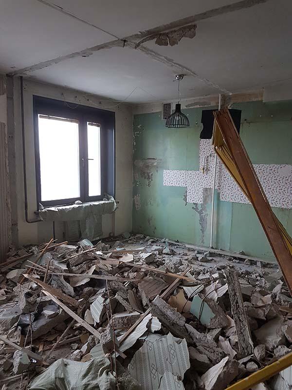 Demontazh kvartiry Anosova10