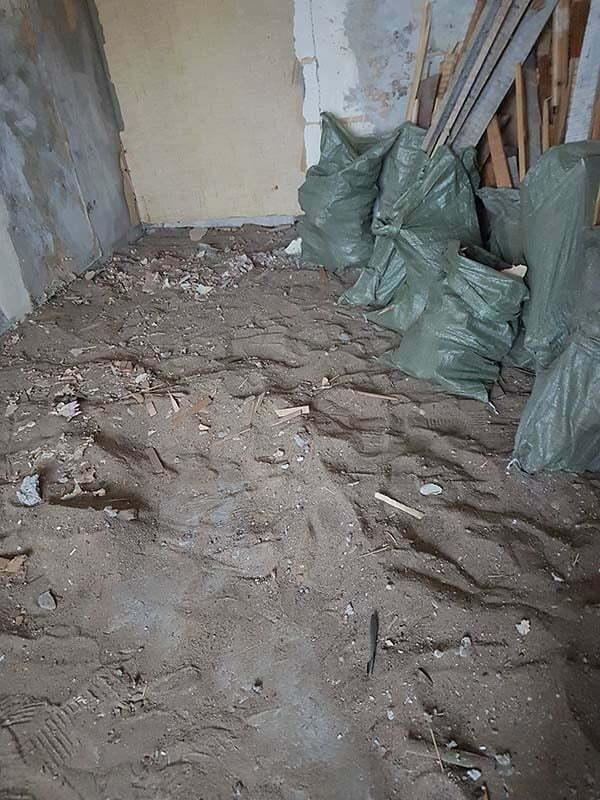 Demontazh kvartiry Anosova18