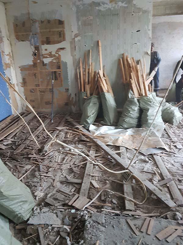 Demontazh kvartiry Anosova20