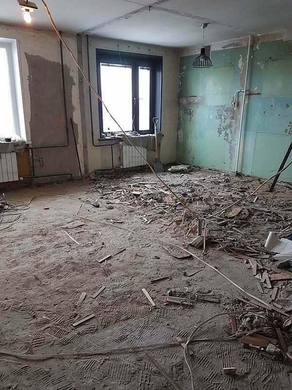Demontazh kvartiry Anosova21