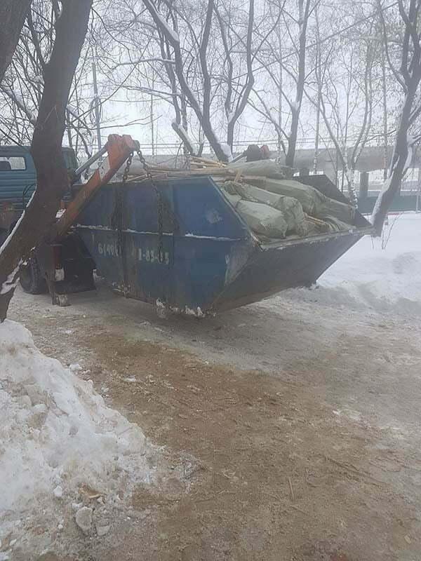 Demontazh kvartiry Anosova22