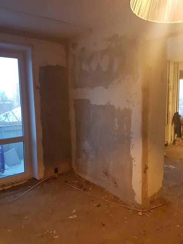 Demontazh kvartiry Anosova26