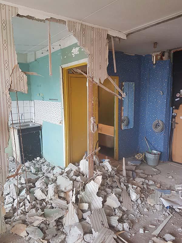 Demontazh kvartiry Anosova5 1
