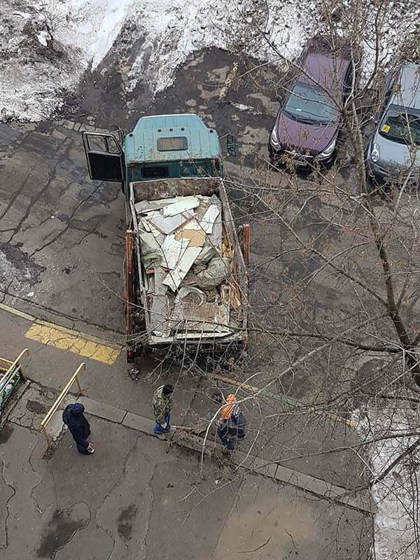 Demontazh kvartiry Grajvorovskogo16
