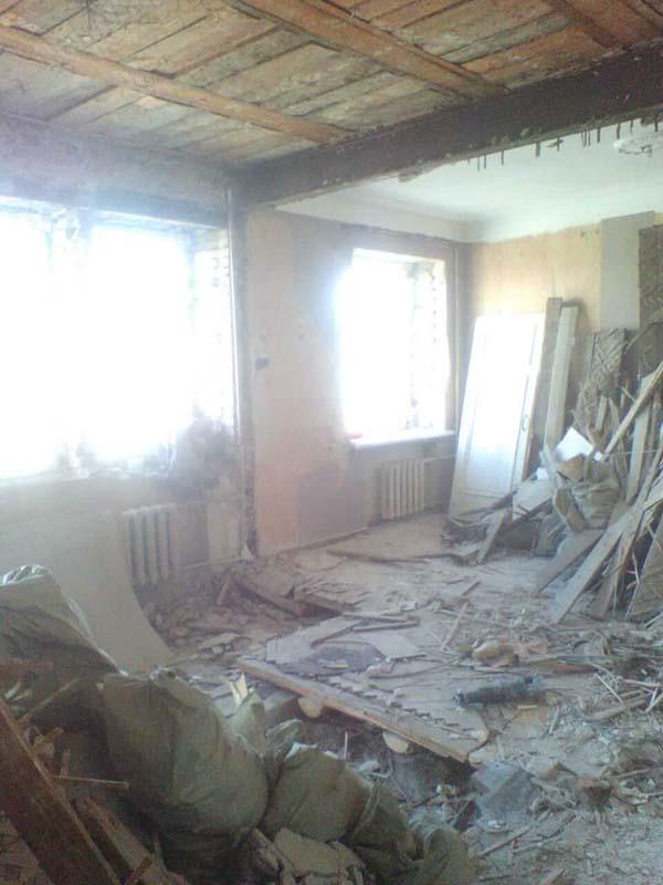 Demontazh kvartiry Smolenskij br27