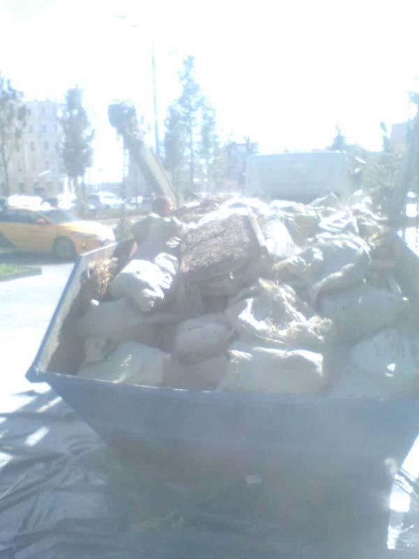 Demontazh kvartiry Smolenskij br32