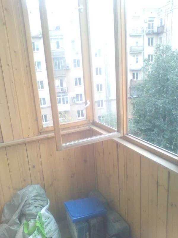 Demontazh kvartiry Smolenskij br5