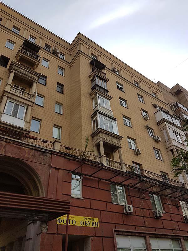 Demontazh kvartiry aviamotornaya22