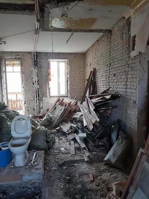 Demontazh kvartiry aviamotornaya24