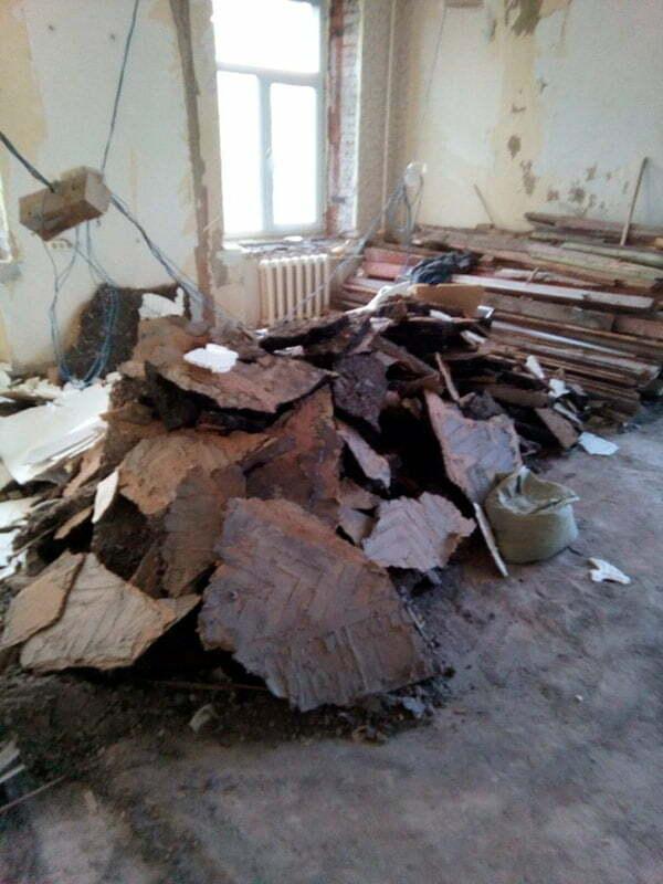 Demontazh kvartiry moskva9