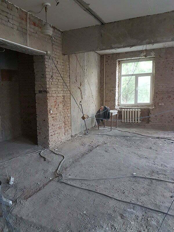 Podgotovka kvartiry k remontu9