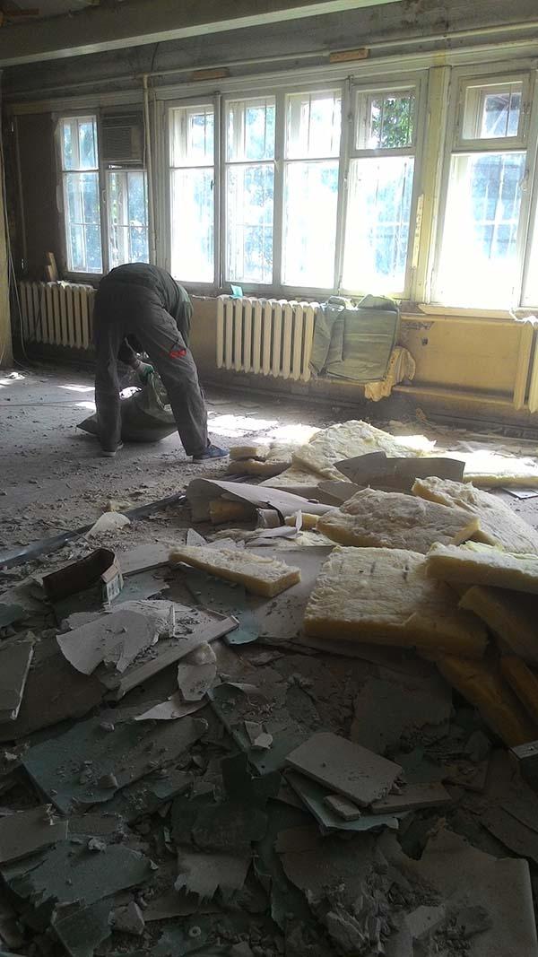 chastichnyj demontazh ofisa shchipok12