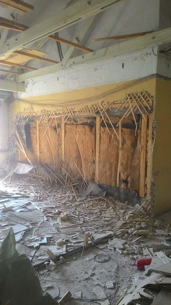 chastichnyj demontazh ofisa shchipok14