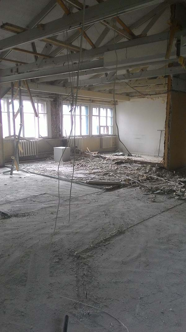 chastichnyj demontazh ofisa shchipok15