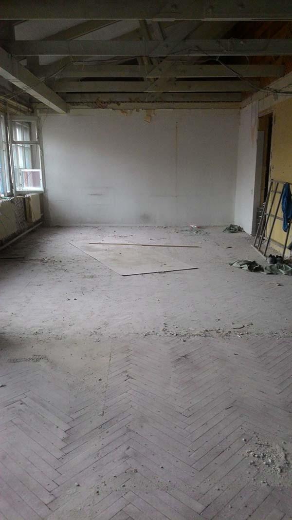 chastichnyj demontazh ofisa shchipok21