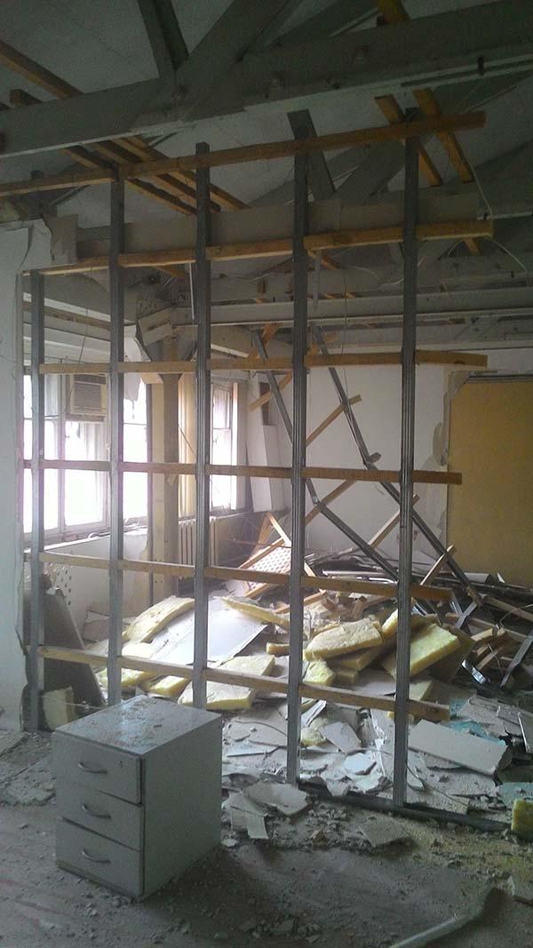 chastichnyj demontazh ofisa shchipok7