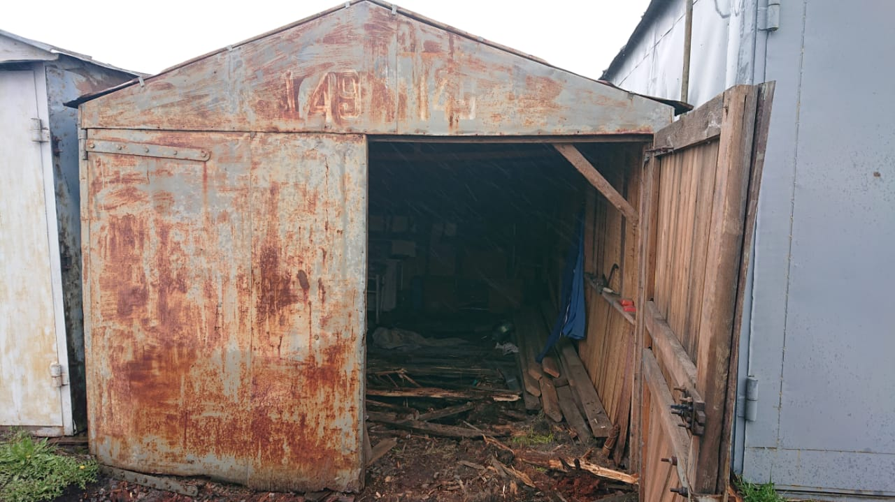 demontazh garazha lyubercy4