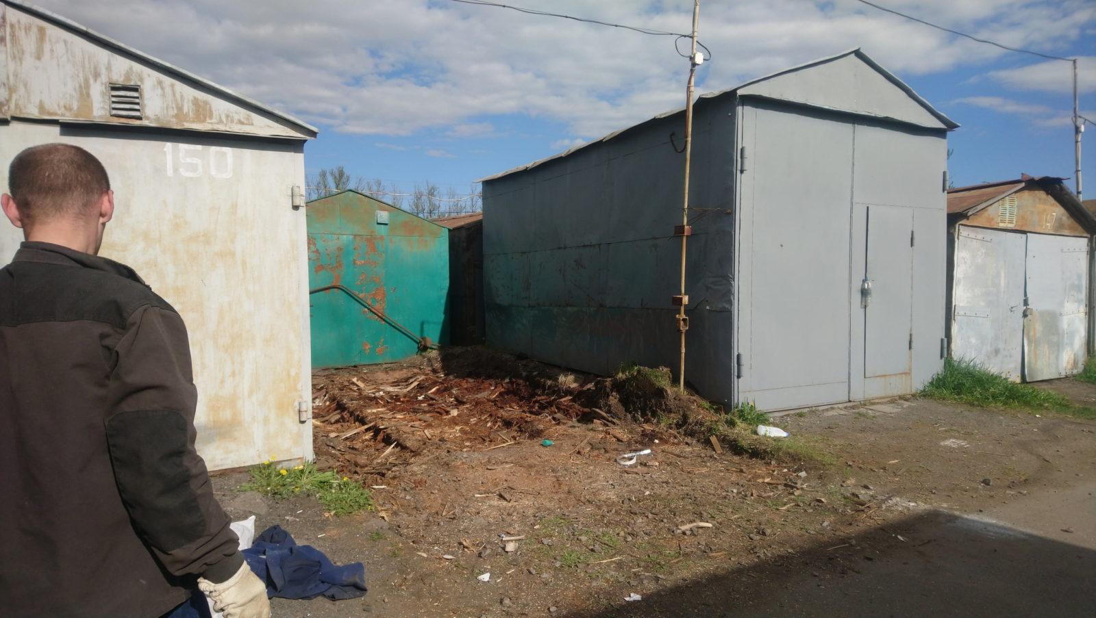 demontazh garazha lyubercy5
