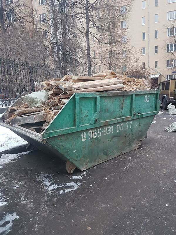 demontazh kvartiry arbat25