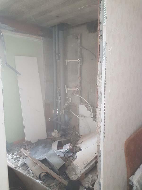 demontazh kvartiry klinskaya10