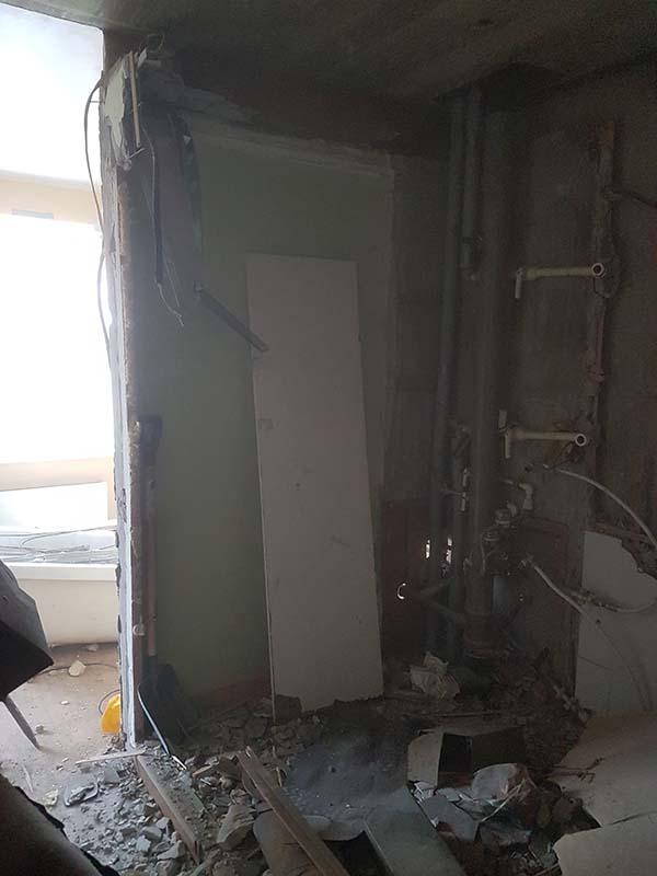 demontazh kvartiry klinskaya11