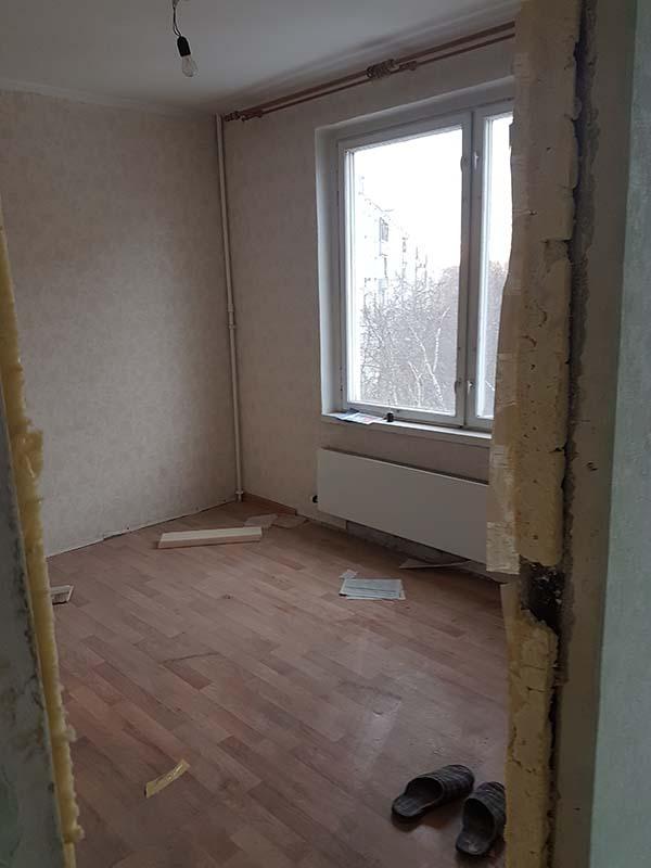 demontazh kvartiry klinskaya3
