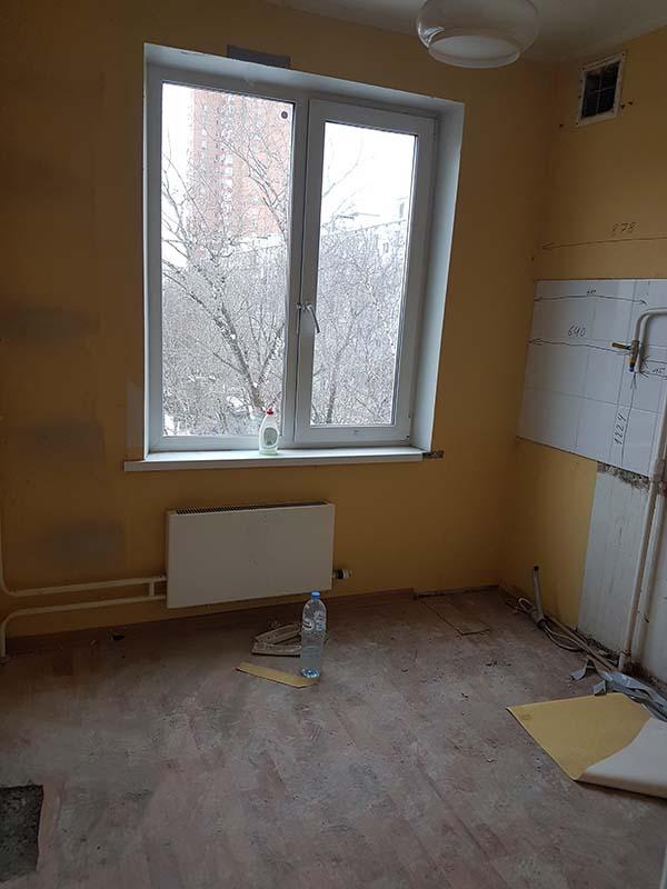 demontazh kvartiry klinskaya6