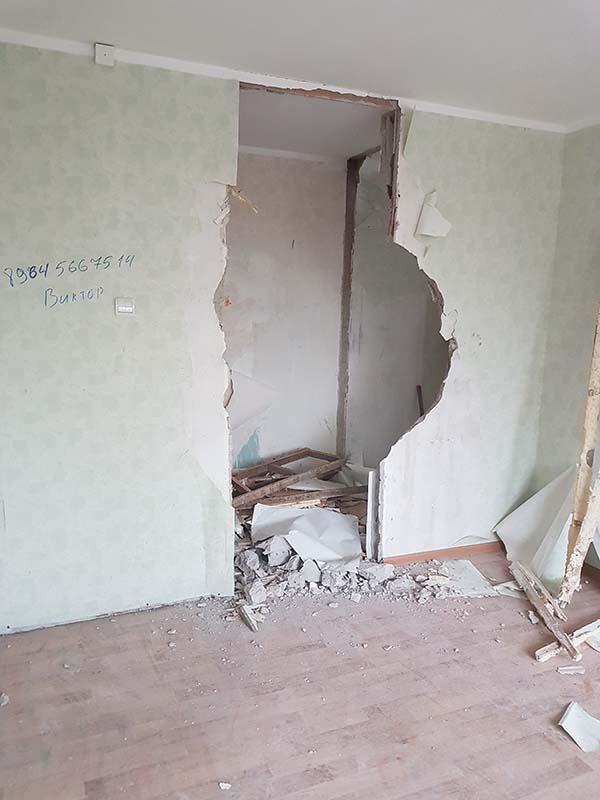 demontazh kvartiry klinskaya8