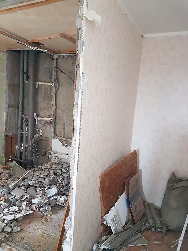 demontazh kvartiry klinskaya9