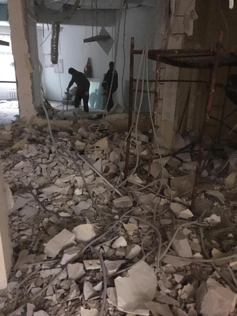 demontazh ofisa kurkinskoe11