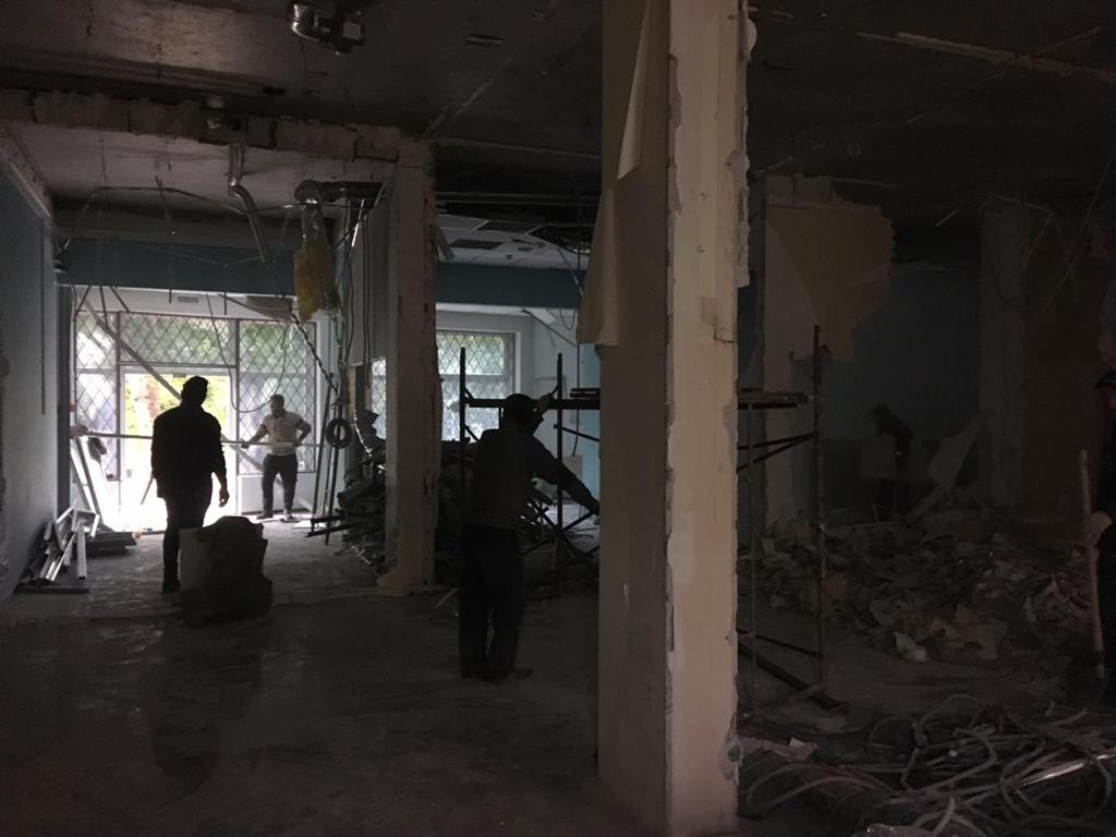 demontazh ofisa kurkinskoe12