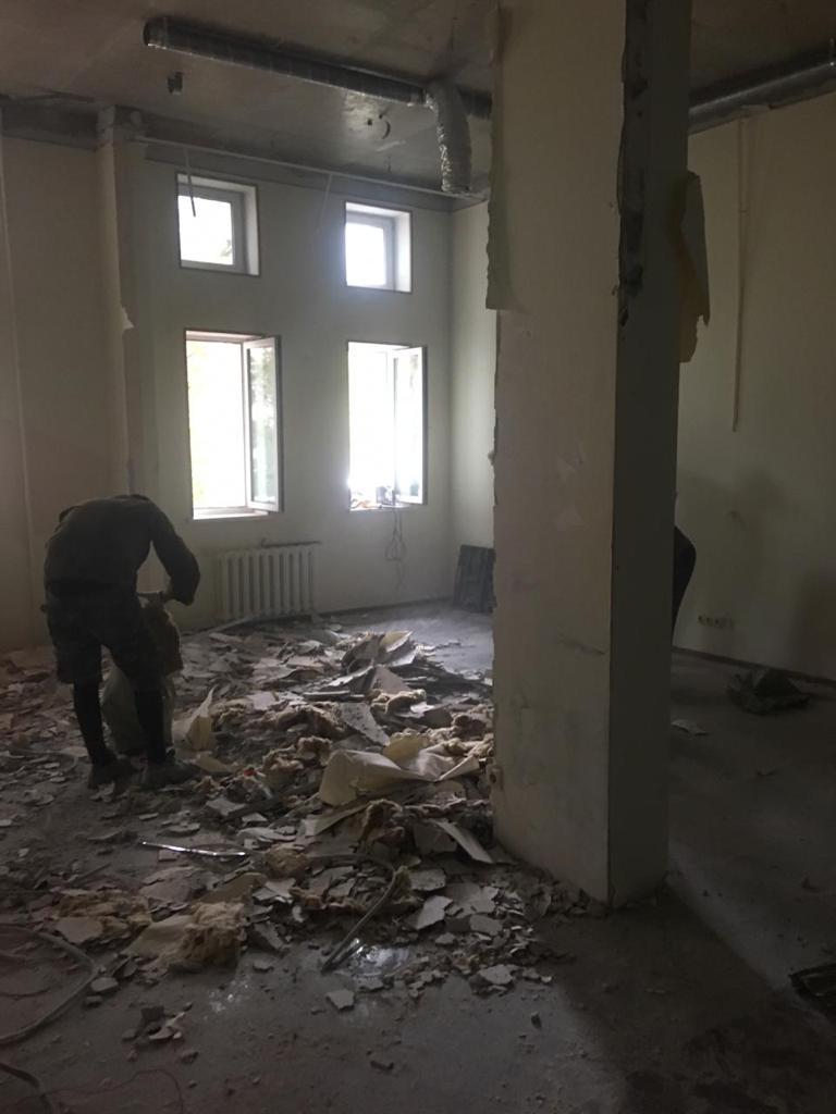 demontazh ofisa kurkinskoe13