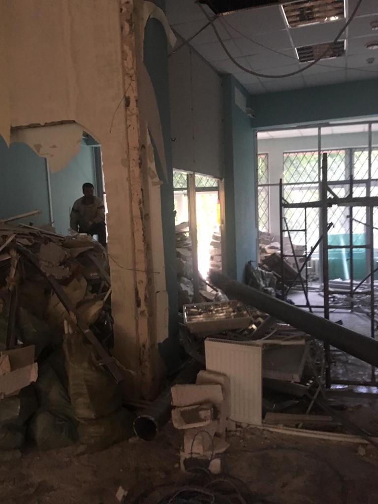 demontazh ofisa kurkinskoe14
