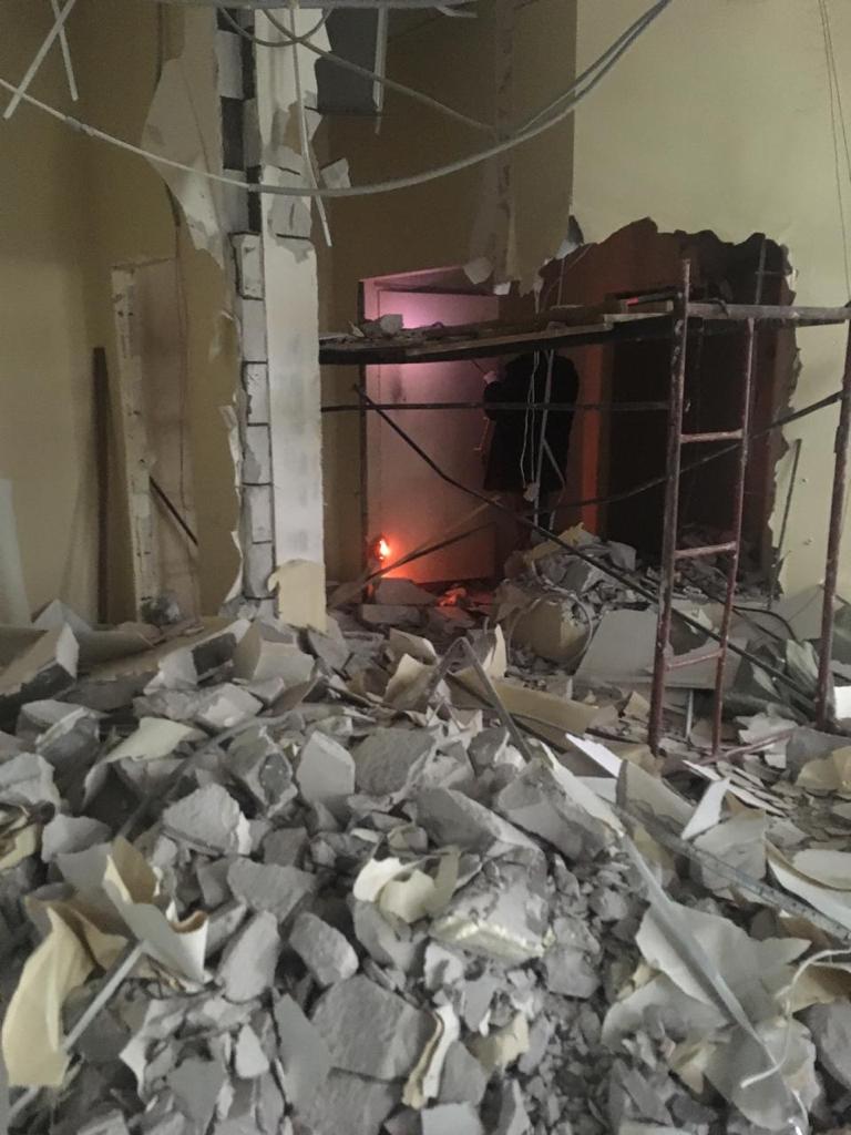 demontazh ofisa kurkinskoe15
