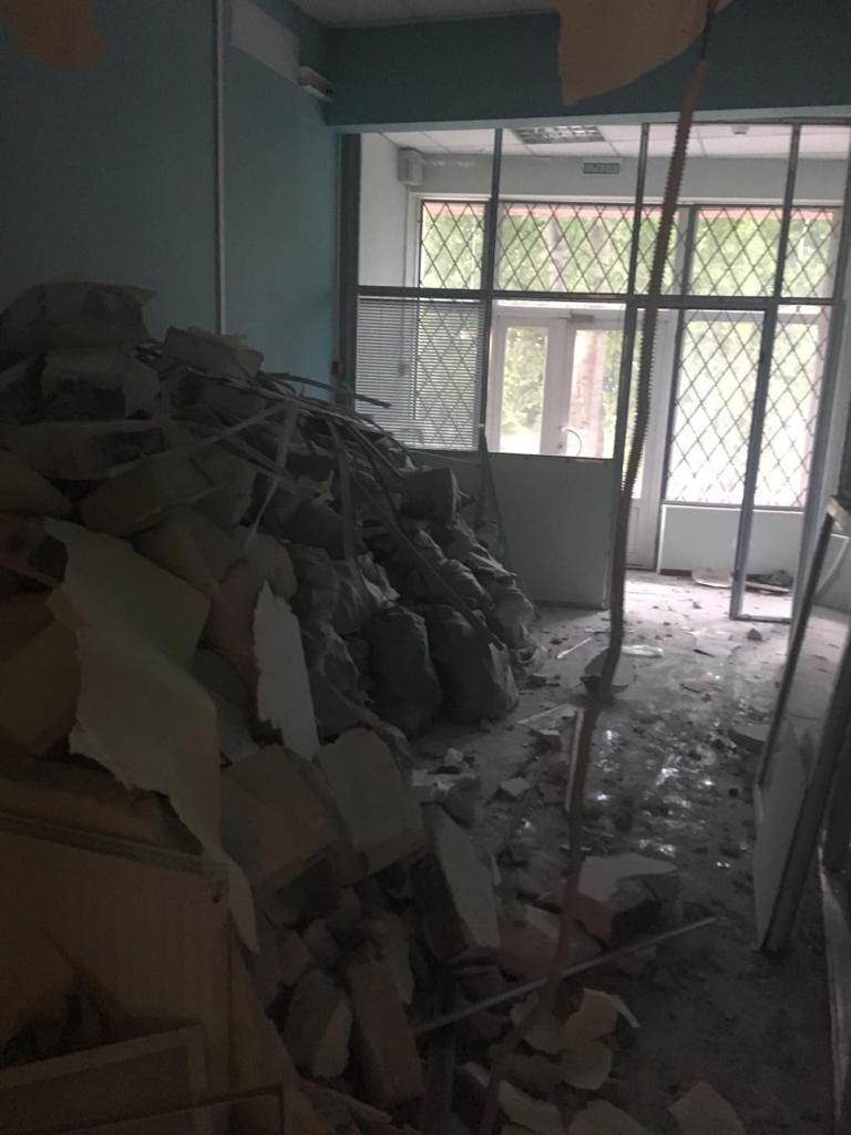 demontazh ofisa kurkinskoe16