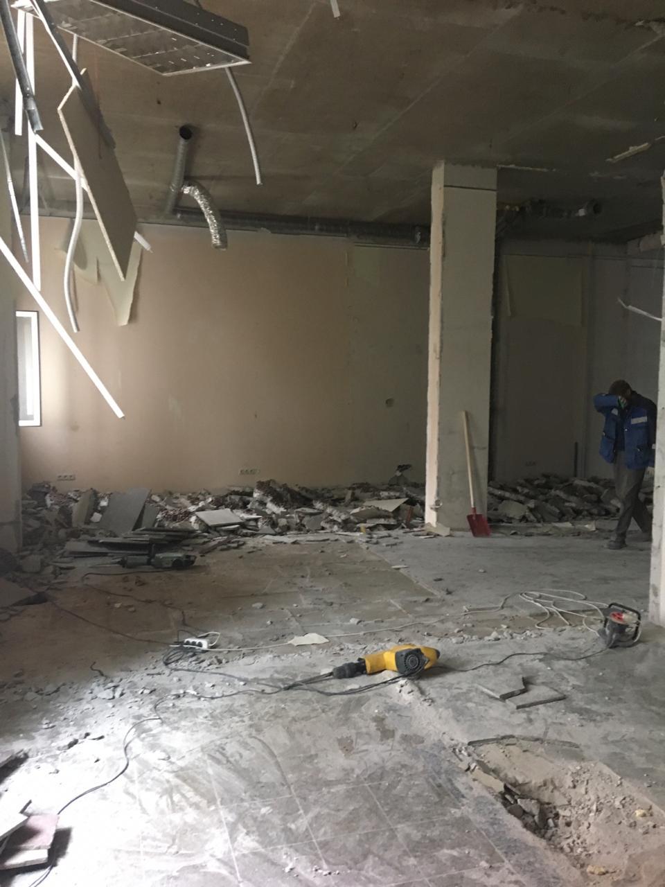 demontazh ofisa kurkinskoe17