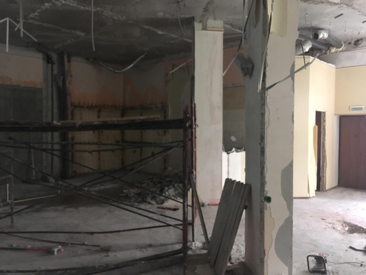 demontazh ofisa kurkinskoe18