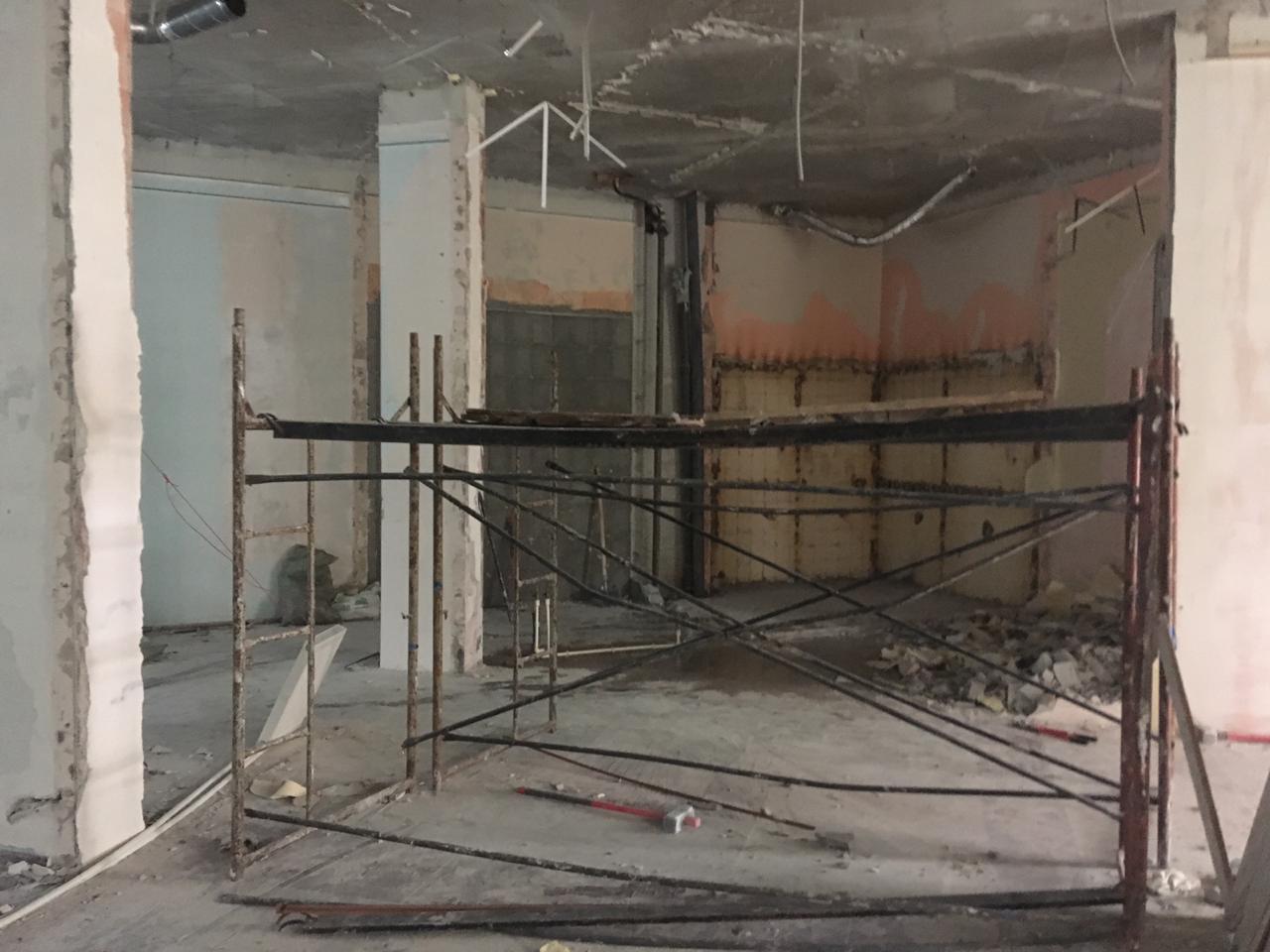 demontazh ofisa kurkinskoe19