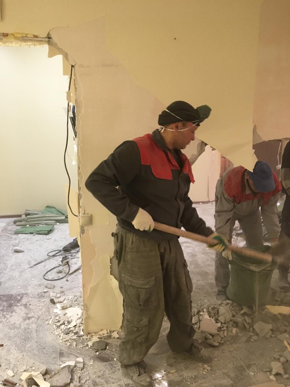 demontazh ofisa kurkinskoe2