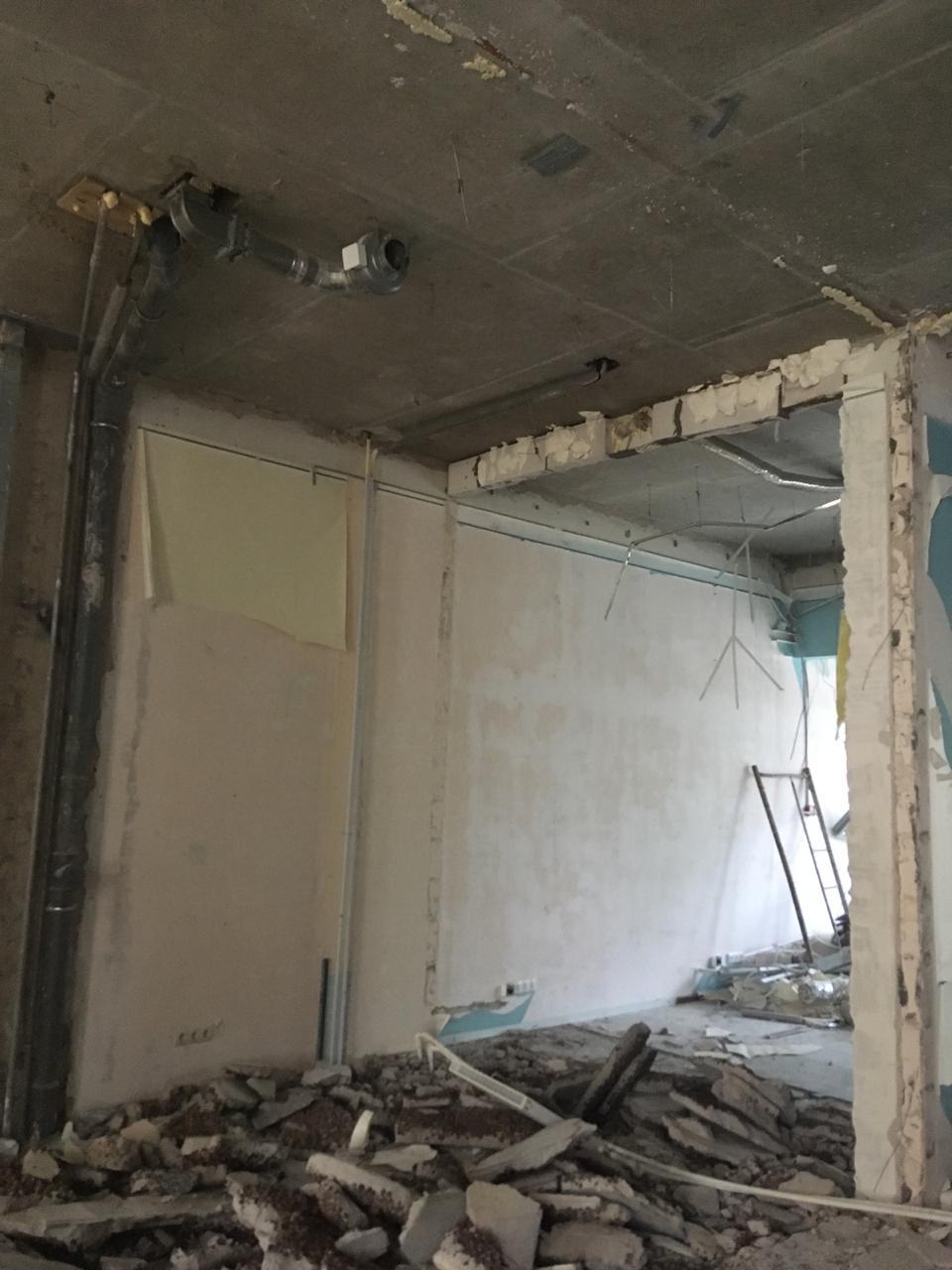 demontazh ofisa kurkinskoe20