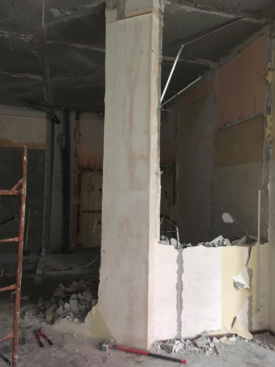 demontazh ofisa kurkinskoe21