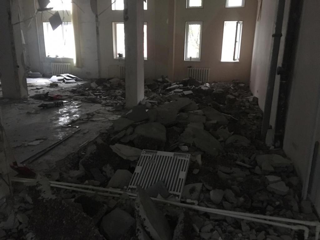 demontazh ofisa kurkinskoe23