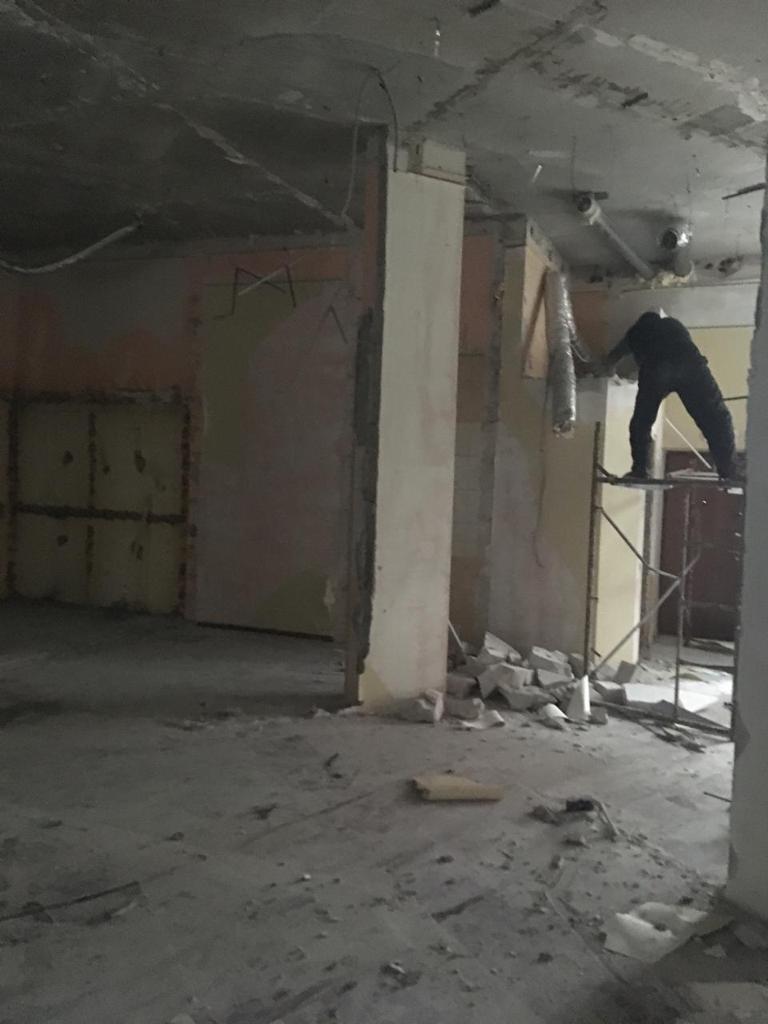 demontazh ofisa kurkinskoe24