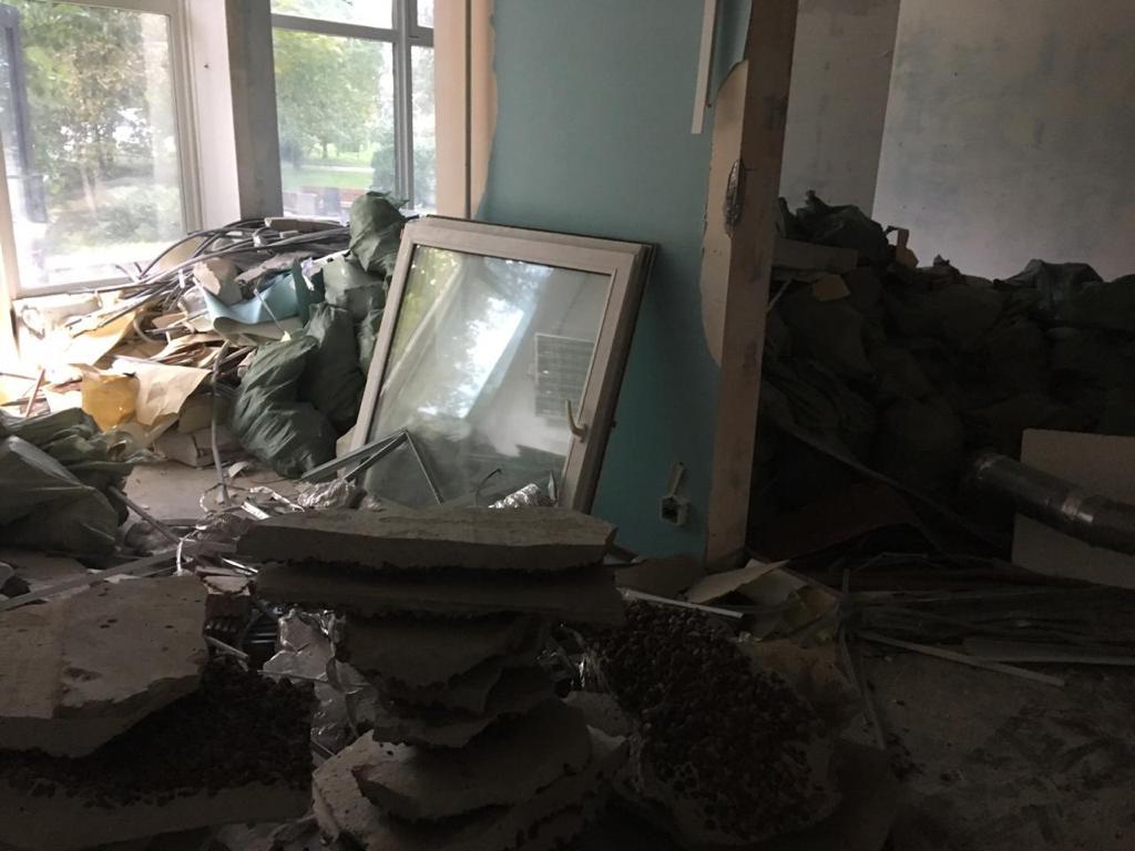 demontazh ofisa kurkinskoe25