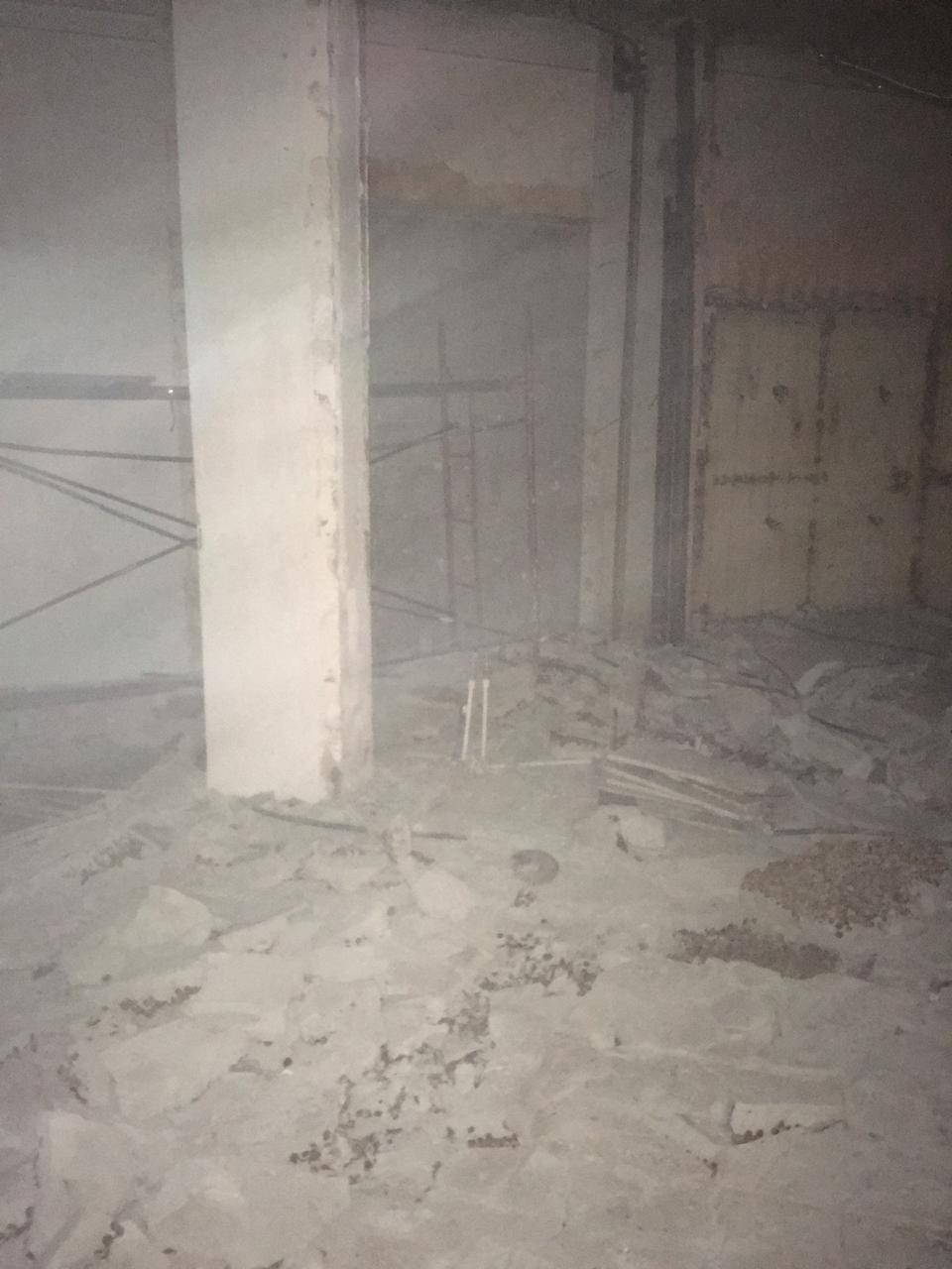 demontazh ofisa kurkinskoe26